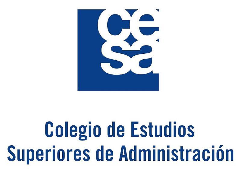 800px-Logo_CESA