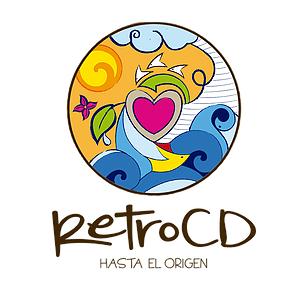 Retrocd