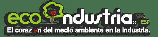 Logo-ecoindustriaprod-05 (2)