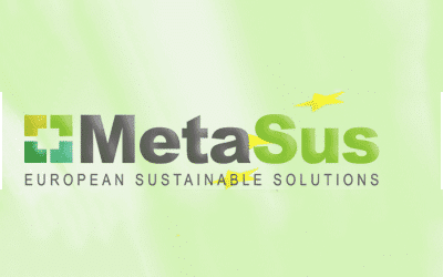 Metasus